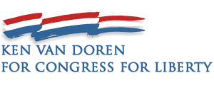 Ken Van Doren for Congress – 2014 Wisconsin